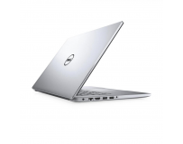 Laptop Dell Inspiron 7560, 15.6-inch FHD (1920 x 1080) IPS Truelife LED- Backlit Display, 7th Generation