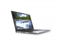 "Laptop Dell Latitude 7400, 14.0"" FHD (1920 x 1080) AG, Touch LCD, Touch Fingerprint Reader in Power"