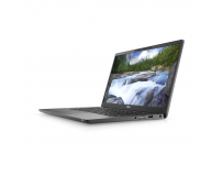 Laptop Dell Latitude 7400, 14 FHD (1920x1080) AG, Non-Touch, Super Low Power LCD, No Fingerprint and