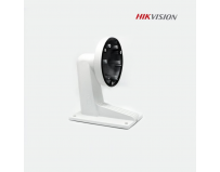 Hikvision Bracket DS-1273ZJ-135, aluminiu, dome camera, 136×183×230mm, alb