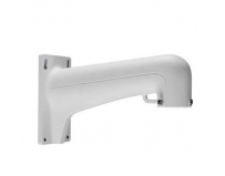 Hikvision Bracket DS-1602ZJ; white aluminum alloy; 97×182×305mm.