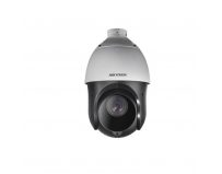 Camera supraveghere Hikvision DOME DS-2AE4123TI-D HD720p/1080p, 1/3''Progressive Scan CMOS, Color: 0.05Lux@(
