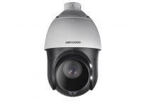 Camera supraveghere Hikvision Turbo HD Speed Dome DS-2AE4215TI-D(E), 2MP, Powered by DarkFighter, 1/2.8""