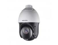 Camera de supraveghere Hikvision Turbo HD Speed Dome, DS-2AE4215TI-D(C); 2MP, optical zoom 15x, Color