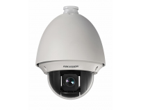 "Camera supraveghere Hikvision PTZ DOME DS-2AE4223T-A3, 1/3"" CMOS ,1920x1080:30:30fps, 3D DNR, ICR, Color:"