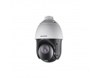 Camera de supraveghere Hikvision Turbo HD Speed Dome, DS-2AE4225TI-D(E); 2MP; Powered by DarkFighter,