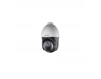 "Camera de supraveghere Hikvision Turbo HD Speed Dome, DS-2AE4225TI-D; 1080P; 1/2.8"" CMOS, 1920x1080:30fps;"