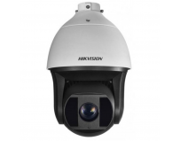 Camera de supraveghere Hikvision Turbo HD Speed Dome, DS-2AE5225TI-A; 2MP; optical zoom 25x, Color 0.005Lux,
