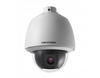 Camera supraveghere Hikvision DOME DS-2AE5230T-A; HD1080P PTZ; 1/4 high performance CMOS; 4-120MM /