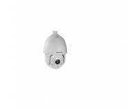 "Camera supraveghere Hikvision PTZ DOME DS-2AE7123TI-A, 1/3"" CMOS ,1280x720:30fps, 3D DNR, ICR, Color:"