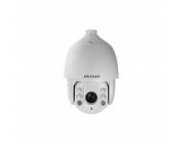 "Camera supraveghere Hikvision DOME DS-2AE7230TI-A, PTZ HD1080p, 1/3""CMOS, 4-120MM / F1.6 - F4.4 Lens,"