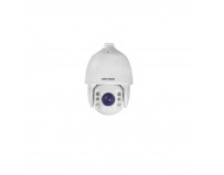 "Camera de supraveghere Hivision Turbo HD Speed Dome, DS-2AE7232TI-A; 2MP; 1/2.8"" CMOS, 1920x1080:30fps,"