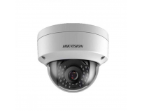 "Camera de supraveghere Hikvision IP Dome, DS-2CD1123G0E-I(2.8mm); 2MP; 1/2.8"" progressive scan CMOS;"