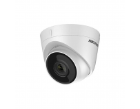 "Camera de supraveghere Hikvision IP dome DS-2CD1323G0-I(2.8MM); 2MP; 1/2.8"" Progressive CMOS, ICR, 1920x1080:25fps(P)/30fps(N),compr"