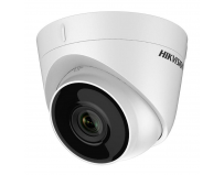 "Camera supraveghere Hikvision IP dome DS-2CD1323G0E-I(2.8mm); 2MP; 1/2.8"" progressive scan CMOS; rezolutie:"