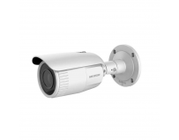 "Camera supraveghere Hikvision IP Bullet DS-2CD1623G0-IZ(2.8-12mm); 2MP; 1/2.8"" progressive scan CMOS;"