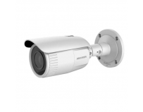 "Camera supraveghere Hikvision IP bullet DS-2CD1643G0-I(2.8-12MM); 4MP; 1/3"" Progressive Scan CMOS; rezolutie:"