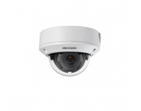 Camera de supraveghere video Hikvision IP Dome, DS-2CD1723G0-I(2.8- 12mm); 2MP; 2.8~12mm Vari-Focal