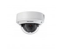 "Camera supraveghere Hikvision IP dome DS-2CD1741FWD-IZ(2.8-12mm); 4MP; 1/3"" progressive scan CMOS ;"