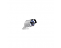 "Camera Hikvision DS-2CD2022WD-I 4MM, 1/2.8"" Progressive Scan CMOS, RazaIR: până la 30 m, 3D-DNR, WDR(120dB),"