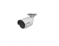 "Camera supraveghere Hikvision IP Bullet DS-2CD2025FWD-I (2.8mm); 2MP; 1/2.8""Progressive ScanCMOS; H.265+/H.265/H.264"