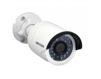 "Camera supraveghere Hikvision IP-CAM Bullet DS-2CD2032F-I(4mm)1/3""Progressive CMOS, IR:20m-30m, 20fps"