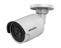 "Camera supraveghere Hikvision IP Bullet DS-2CD2063G0-I(2.8mm); 6MP; 1/2.9"" Progressive Scan CMOS; rezolutie"