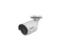 "Camera de supraveghere Hikvision IP Bullet, DS-2CD2083G0-I(2.8mm); 8MP; Fixed lens: 2.8mm; 1/2.5"" Progressive"