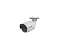 "Camera supraveghere Hikvision IP Bullet DS-2CD2085FWD-I(2.8mm); 8MP; 1/2.5"" Progressive Scan CMOS; H.265+/H.265/H.264+/H.264/MJPEG;"