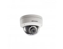 "Camera supraveghere Hikvision IP-DOME DS-2CD2132F-I(2.8mm)1/3""Progressive CMOS,IR: 20m-30m, Built-in"