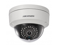 "Camera supraveghere Hikvision DS-2CD2142FWD-I(2.8mm), 1/3"" ProgressiveCMOS, 0.01Lux(F1.2, AGC ON), 2.8mm/F2.0"