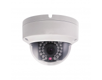 "Camera supraveghere Hikvision DS-2CD2142FWD-I(4mm), 1/3"" ProgressiveCMOS, 0.01Lux(F1.2, AGC ON), 4mm/F2.0"