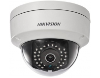 "Camera supraveghere Hikvision DS-2CD2142FWD-IS(2.8mm), 1/3""Progressive Scan CMOS, 0.01Lux @ (F1.2, AGC"
