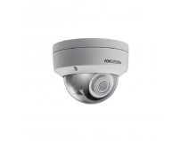 Camera de supraveghere Hikvision IP Dome, DS-2CD2143G0-I(2.8mm); 4MP; Fixed lens: 2.8mm; Indoor camera;
