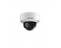 Camera de supraveghere Hikvision IP Dome Indoor, DS-2CD2145FWD-I(2.8mm); 4MP; 4MP @30fps, 1/2.7 Progressive