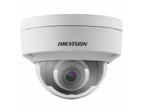 "Camera supraveghere Hikvision IP Dome DS-2CD2163G0-I(2.8mm); 6MP; 1/2.9"" Progressive Scan CMOS; rezolutie"