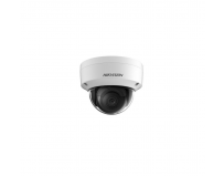 "Camera supraveghere Hikvision IP domeDS-2CD2185FWD-I(2.8mm);8MP;1/2.5""Progressive Scan CMOS;H.265+/H.265/H.264+/H.264/MJPEG;Color:"