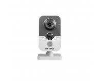 "Camera de supraveghere Hikvision IP Cube DS-2CD2455FWD-IW(2.8mm); 5MP; 1/2.5"" Progressive Scan CMOS;"