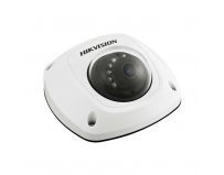"Camera supraveghere Hikvision DS-2CD2522FWD-IWS(4mm), 1/2.8""Progressive CMOS, ICR, 0.01Lux(F1.2, AGC"