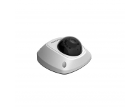 "Camera supaveghere Hikvision IP Minidome DS-2CD2542FWD-I(4mm); 4MP; 1/3"" Progressive CMOS, 0.01Lux @(F1.2,AGC"