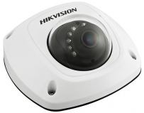 "Camera supraveghere Hikvision DS-2CD2542FWD-IS 2.8mm, 1/3"" ProgressiveCMOS, 0.01lux@F1.2, AGC ON, 1920x1080:25fps(P)/30fps(N),"