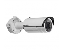 Camera supraveghere Hikvision DS-2CD2622FWD-IZS, 1/3 Progressive ScanCMOS, Day/Night IR, 3D DNR, BLC,