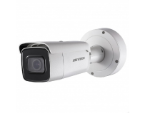"Camera supraveghere Hikvision IP Bullet DS-2CD2623G0-IZS(2.8-12mm); 2MP; 1/2.8"" Progressive Scan CMOS;"