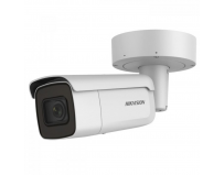 Camera de supraveghere Hikvision IP Bullet DS-2CD2635FWD-IZS(2.8-12MM); 3MP; 1/2.8 Progressive Scan