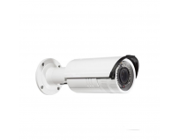 "Camera de supraveghere Hikvision DS-2CD2642FWD-I; 1/3"" Progressive Scan CMOS; 0.014LUX(F1.4, AGC ON);"