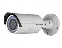 "Camera supraveghere Hikvision DS-2CD2642FWD-IS, 1/3"" Progressive ScanCMOS, 0.014LUX(F1.4, AGC ON), 4MP,"