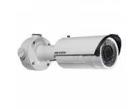 "Camera supraveghere Hikvision DS-2CD2642FWD-IZS, 1/3"" Progressive ScanCMOS, 0.014LUX(F1.4, AGC ON),"
