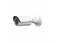 "Camera Bullet HIKVISION IPC Bullet DS-2CD2652F-IS(2.8), 1/3"" ProgressiveCMOS, ICR, 0.01lux/F1.2, 2560×1920:20fps,"