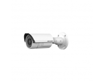 "Camera supraveghere Hikvision IP Bullet DS-2CD2652F-IZS(2.8-12mm);1/3"""" Progressive CMOS, ICR, 0.01lux/F1.2,"