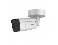 "Camera supraveghere Hikvision IP bullet DS-2CD2663G0-IZS(2.8-12mm); 6MP; 1/2.9"" Progressive Scan CMOS;"
